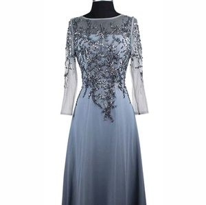 Dresses & Skirts - Mother of the Bride/Groom Dress